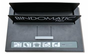 Bindomatic Flex Top